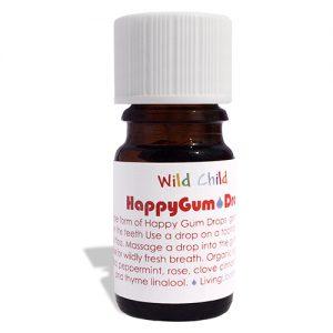 Wild Child Happy Gum Drops