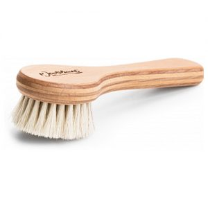 Facial Brush - Living Libations