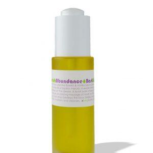 Best Skin Ever™ Lavish Abundance - Living Libations