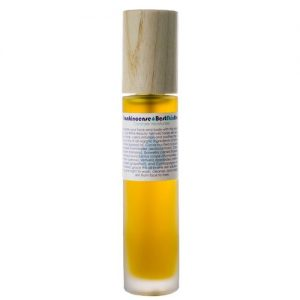 Best Skin Ever Frankincense - Living Libations