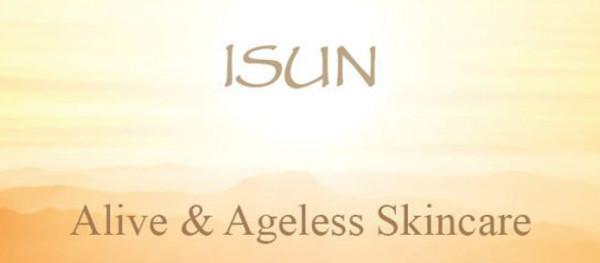 ISUN Skincare