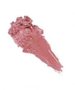 Acai Swirl creme de la creme Lipstick 1 Delizioso Skincare