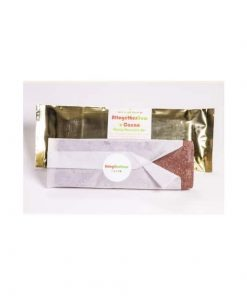 ltogether Now Cacao Clarity Chocolate bar 1 Living Libations