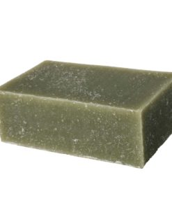 Clarifying Clay Soap - Organic and Natural - Living Libations.jpg