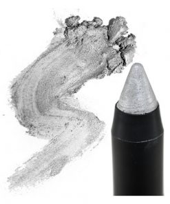 Silver Quartz Cream Stick Eyeshadow