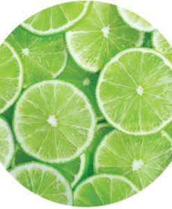 Lime Essential Oil - Living Libations