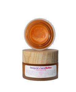 Living Libations - Languid Love Butter