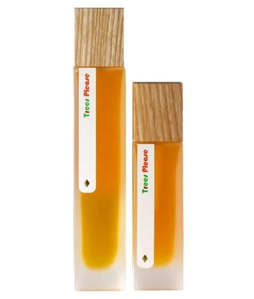 Living Libations- Petal Perfume1 - Trees Please
