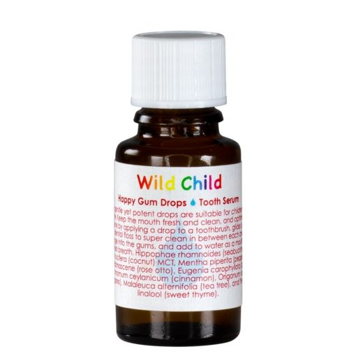 Wild Child Happy Gum Drops