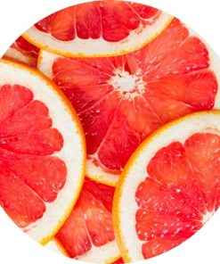 Living Libations | Grapefruit Essential Oil