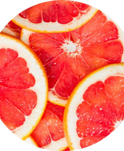 Living Libations | Grapefruit Essential Oil