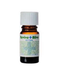 Revive Alive Blend - Living Libations