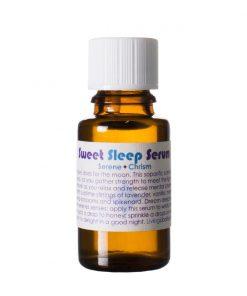 Sweet Sleep Serum - Living Libations