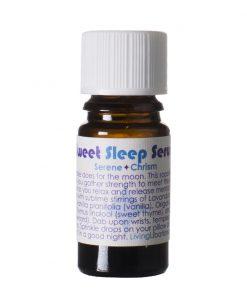 Sweet Sleep Serum - Living Libations - 5 ml