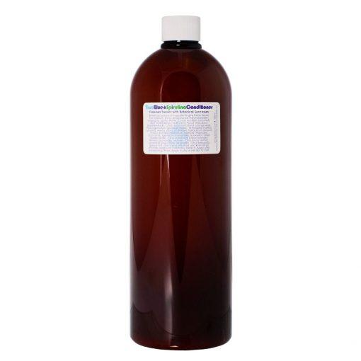 true-blue-spirulina-conditinoner-1000ml