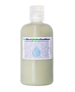 true-blue-spirulina-conditioner-240ml