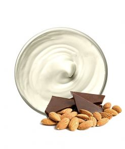 Delizioso Skincare - Chocolate Almond Body Butter