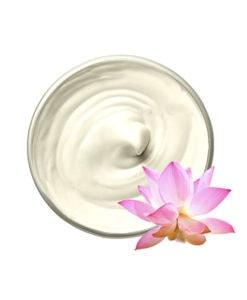 Lotus Blossom Body Butter - Delizioso Skincare