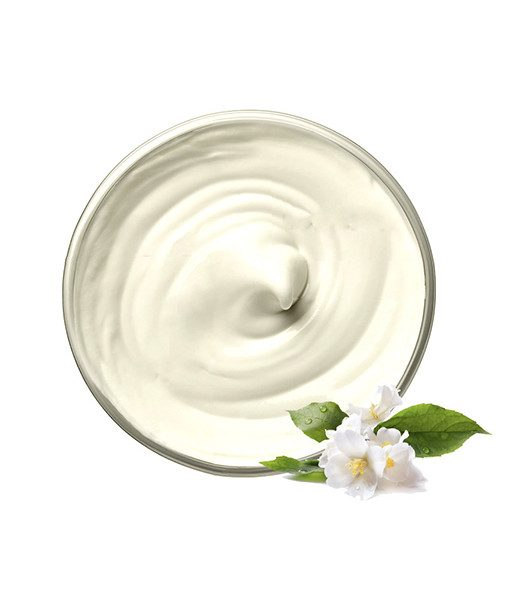 Night Jasmine Body Butter - Delizioso Skincare