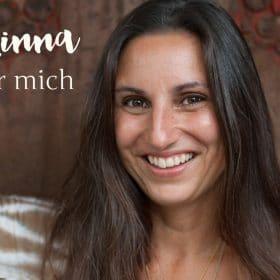 Corinna Kuhnert - corinnakuhnert.com