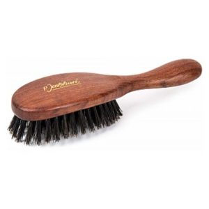 Professional Hair Brush (High-Quality) - P. Jentschura