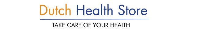 Dutch Health Store Coupons & Promo codes