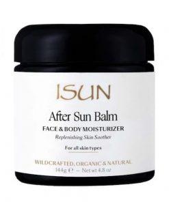 After Sun Balm - Isun Skincare