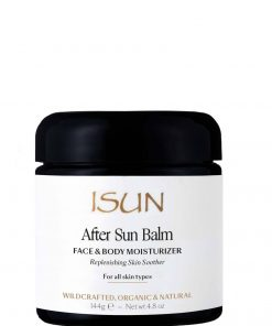 ISUN Skincare -After Sun Balm