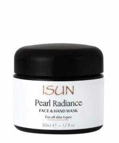 Pearl Radiance - Isun Skincare