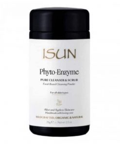 Phyto - Enzyme Cleanser - Isun Skincare