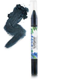 Blue Sapphire Cream Stick Eyeshadow