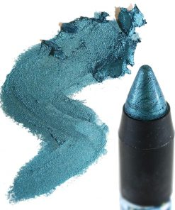 Turquoise Oblivion Cream Stick Eyeshadow