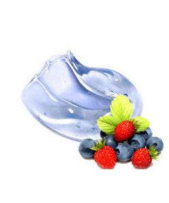 Farm Fresh Berries Hand & Body Wash - Delizioso Skincare
