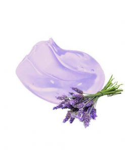 French Lavender Hand & Body Wash - Delizioso Skincare