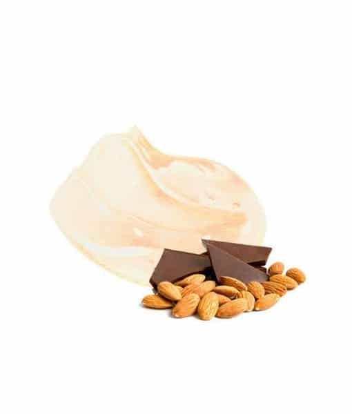 Chocolate_Almond_Body_Wash - Delizioso Skincare
