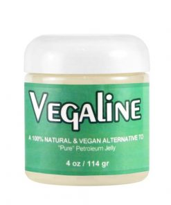 Vegaline beesline -Delizioso Skincare