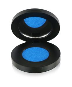 Blueberry Pressed Eyeshadow - Delizioso Skincare