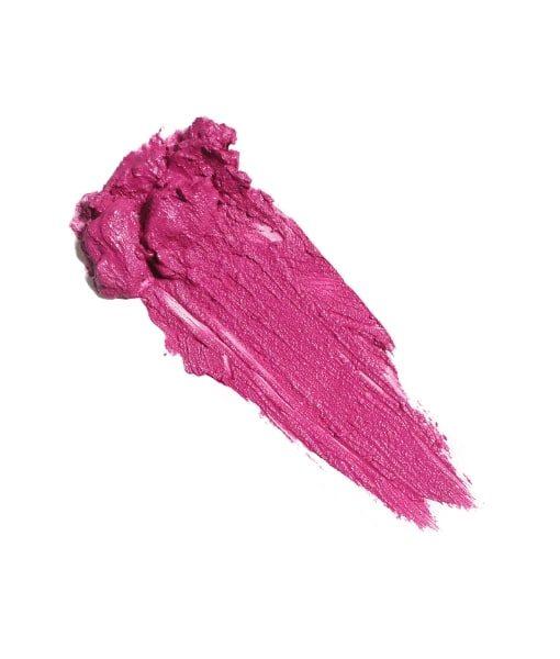 Bubble gum creme de la creme lipstick - Delizioso skincare