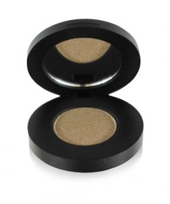 Dolce Beige Pressed Eyeshadow - Delizioso Skincare