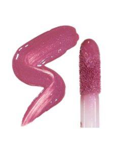 Fig Blossom lip & cheek stain 2 - Delizioso Skincare