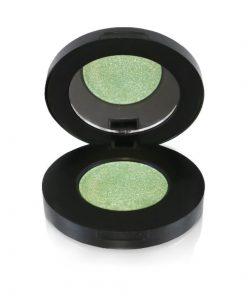 Honey Dew Melon Pressed Eyeshadow - Delizioso Skincare