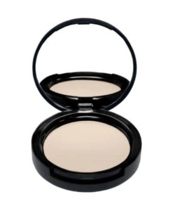 Iris pressed foundation - Delizioso Skincare