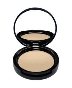 Periwinkle pressed foundation - Delizioso Skincare