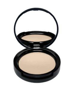 Rose pressed foundation -Delizioso Skincare