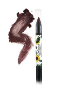 Smokey Topaz Cream Stick 1 - Delizioso Skincare