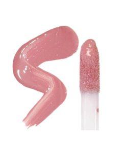mouthwatering guava lip & cheek stain 2 - Delizioso Skincare
