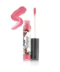 wild berries lip & cheek - Delizioso Skincare1