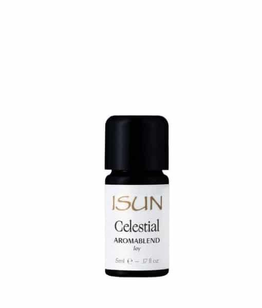 Celestial - ISUN Skincare