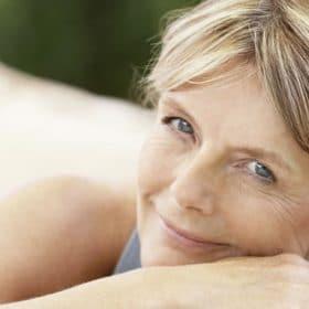 Age-Revitalising Facial Oils for Maturing Skin