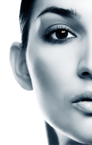 Organic Vegan Skincare - Natural Probiotics